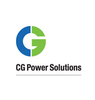 CG Power Solutions