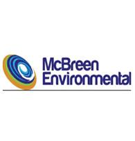 McBreen