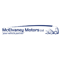 McElvaney
