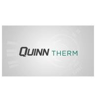 Quinn Therm