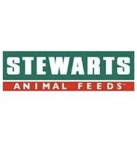Stewarts Animal Feed